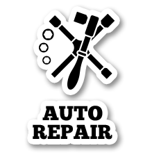 Auto Repair Services Available at D & D Auto