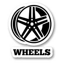 Custom Wheels for Sale in Wetumpka, AL